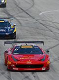 Pirelli-Post-Online