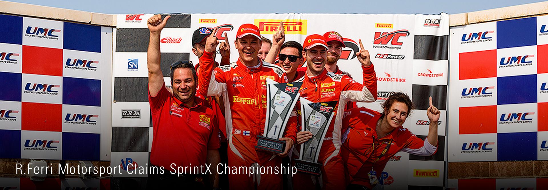 FerrariMaseratiofOntario-ChampionsBanner (1)correct